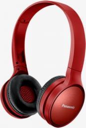 Słuchawki Panasonic RP-HF410BE