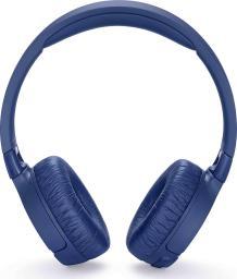 Słuchawki JBL Tune600 BT NC
