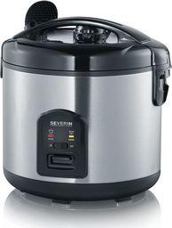 Severin Automat do gotowania ryżu i warzyw na parze Severin RK 2425