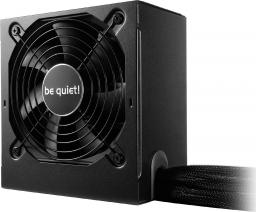 Zasilacz be quiet! system Power 9 400W (BN300)