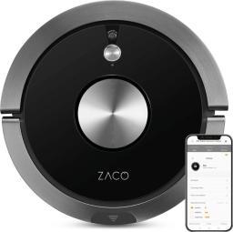 Odkurzacz automatyczny ZACO A9s