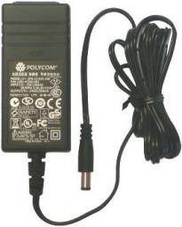 Telefon Polycom Zasilacz - 2200-17877-122