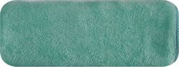Eurofirany Ręcznik Euro Kol. Amy 20 - 380 g/m2 30x30