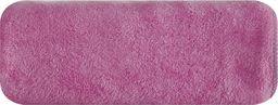 Eurofirany Ręcznik Euro Kol. Amy 24 - 380 g/m2 50x90
