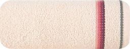 Eurofirany Ręcznik Frotte Bawełna Oliwia 04 360 g/m2  30x50