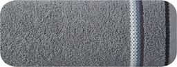 Eurofirany Ręcznik Frotte Bawełna Oliwia 06 360 g/m2  30x50