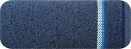 Eurofirany Ręcznik Frotte Bawełna Oliwia 10 360 g/m2  30x50