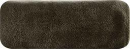 Eurofirany Ręcznik Frotte Bawełniany Amy 10 380 g/m2  30x30