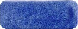 Eurofirany Ręcznik Frotte Bawełniany Amy 11 380 g/m2 50x90