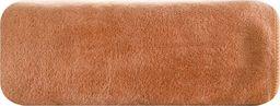 Eurofirany Ręcznik Frotte Bawełniany Amy 13 380 g/m2  50x90