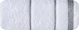 Eurofirany Ręcznik Frotte Bawełniany Mira 01 500 g/m2  30x50