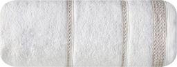 Eurofirany Ręcznik Frotte Bawełniany Mira 02 500 g/m2  30x50