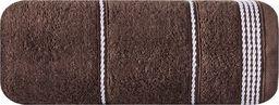 Eurofirany Ręcznik Frotte Bawełniany Mira 04 500 g/m2  30x50