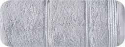 Eurofirany Ręcznik Frotte Bawełniany Mira 05 500 g/m2  30x50