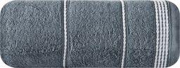 Eurofirany Ręcznik Frotte Bawełniany Mira 07 500 g/m2  30x50