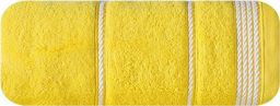 Eurofirany Ręcznik Frotte Bawełniany Mira 11 500 g/m2  30x50