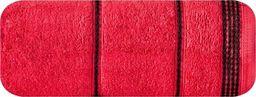 Eurofirany Ręcznik Frotte Bawełniany Mira 13 500 g/m2  30x50