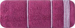 Eurofirany Ręcznik Frotte Bawełniany Mira 15 500 g/m2  30x50