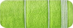 Eurofirany Ręcznik Frotte Bawełniany Mira 16 500 g/m2  30x50