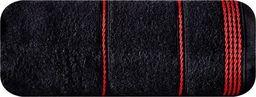 Eurofirany Ręcznik Frotte Bawełniany Mira 18 500 g/m2 30x50