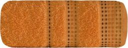 Eurofirany Ręcznik Frotte Bawełniany Pola 03 500 g/m2  30x50