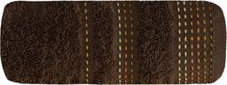 Eurofirany Ręcznik Frotte Bawełniany Pola 05 500 g/m2  30x50