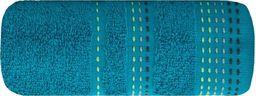 Eurofirany Ręcznik Frotte Bawełniany Pola 16 500 g/m2  30x50