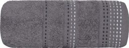Eurofirany Ręcznik Frotte Bawełniany Pola 18 500 g/m2  30x50