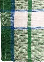 Łóżkoholicy Ścierka Ręcznik Kuchenny  45x70