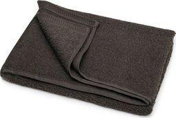Łóżkoholicy Ręcznik Frotte Bawełniany Modena 400 g 24  30x50