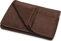 Łóżkoholicy Ręcznik Frotte Bawełniany Modena 400 g 26 30x50