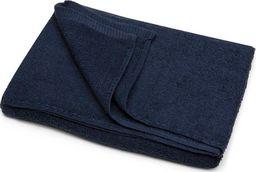 Łóżkoholicy Ręcznik Frotte Bawełniany Modena 400 g 28  30x50