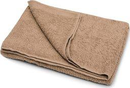 Łóżkoholicy Ręcznik Frotte Bawełniany Modena 400 g 11  30x50