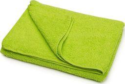 Łóżkoholicy Ręcznik Frotte Bawełniany Modena 400 g 12  30x50
