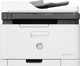 Urządzenie wielofunkcyjne HP Color Laser MFP 179fnw