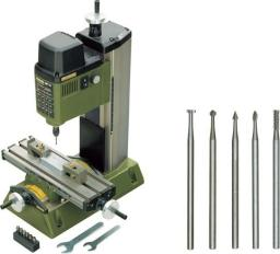 PROXXON Micro frezarka MF 70 (PR27110)