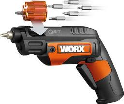 Worx Worx wkrętak akumulatorowy (WX254.4)
