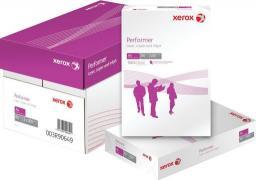Xerox Papier ksero Performer A4 80g 2500 arkuszy