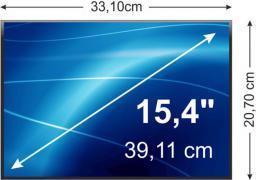 Whitenergy Matryca LCD 03928