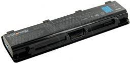 Bateria Whitenergy Premium Bateria Toshiba 11,1V 5200mAh (09532)
