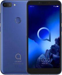 Smartfon Alcatel 1s 3/32GB Niebieski