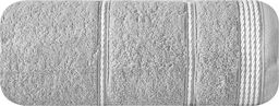 Eurofirany Ręcznik Frotte Bawełniany Mira 06 500 g/m2  30x50