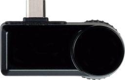 Seek Thermal Kamera termowizyjna Seek Thermal Compact Pro dla smartfonów Android USB C
