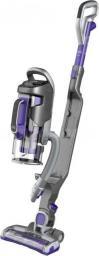 Odkurzacz pionowy Black&Decker Multipower Pet CUA625BHP-QW