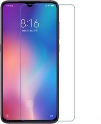 Szkło Hartowane Xiaomi Mi 9 uniwersalny