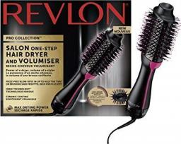 Suszarko-lokówka Revlon Salon One-Step Hair Dryer and Volumiser