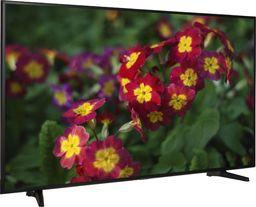 """Telewizor Samsung UE75RU7092 LED 75"""" 4K (Ultra HD) Tizen"""