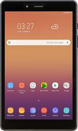 "Tablet Samsung Galaxy Tab A 8"" 32 GB 4G LTE Czarny  (SM-T295NZKAXEO)"