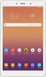 """Tablet Samsung Galaxy Tab A 8"""" 32 GB 4G LTE Srebrny  (SM-T295NZSAXEO)"""