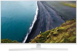 """Telewizor Samsung UE50RU7412 LED 50"""" 4K (Ultra HD) Tizen"""